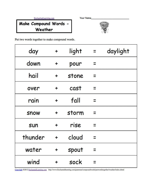 6th Grade Spelling Worksheet 2nd Grade Spelling Worksheets to You 2nd Grade Spelling