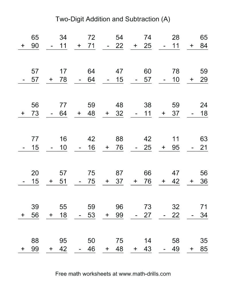 6th Grade Spelling Worksheet Worksheet Worksheet for Kg1 Easy Phonetics Counting