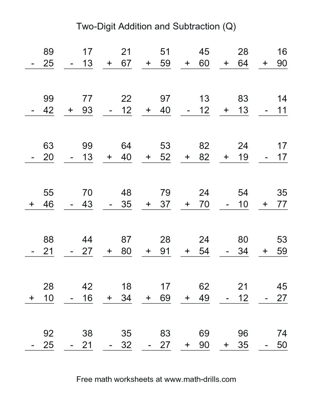 Adding Subtracting Scientific Notation Worksheet Adding and Subtracting Scientific Notation Worksheet with