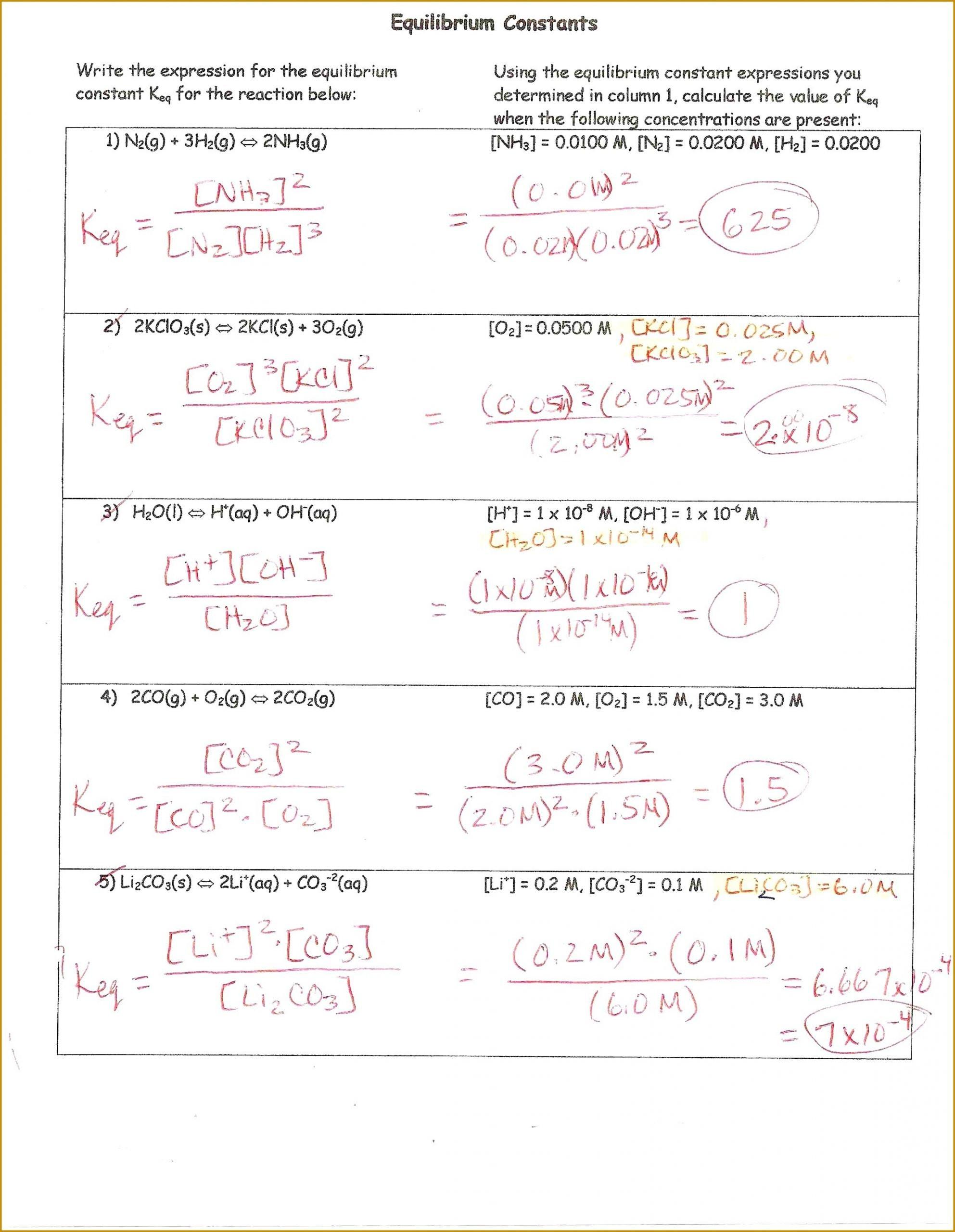 Adding Subtracting Scientific Notation Worksheet Scientific Notation Worksheet Doc