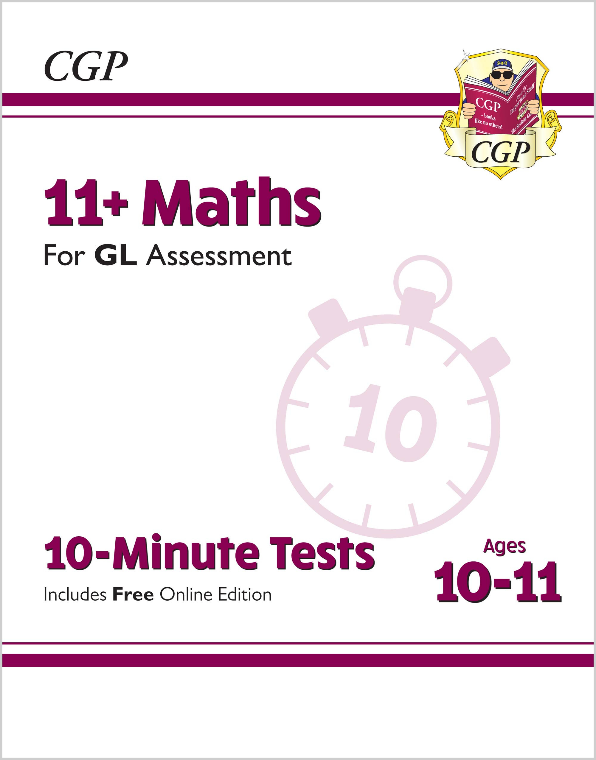 Age Word Problems Worksheet 11 Gl 10 Minute Tests Maths Ages 10 11 with Line Edition