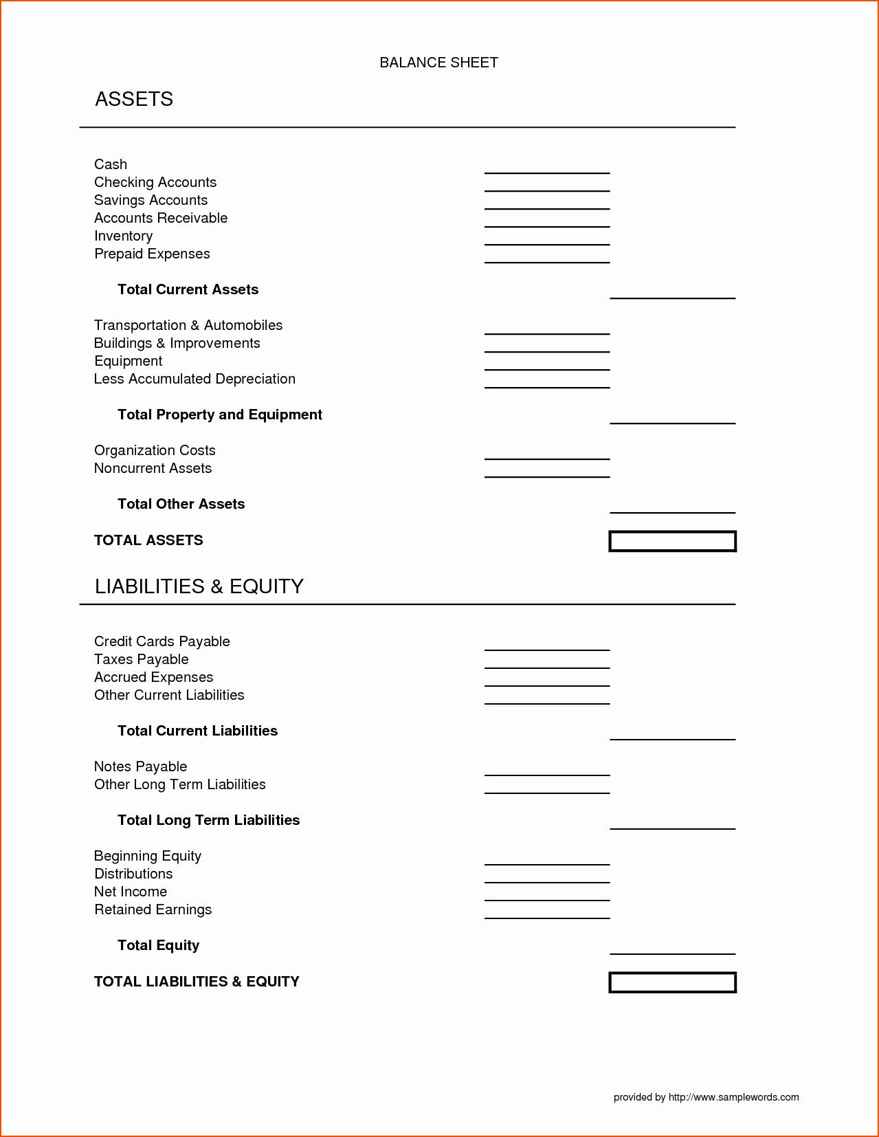 Assets and Liabilities Worksheet Pin On Customize Design Worksheet Line
