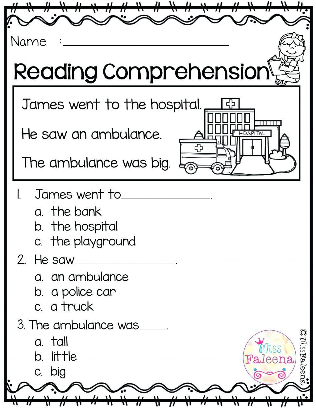 Beginning Middle End Worksheet Worksheet Worksheetree Writing Pagesor Kindergarten