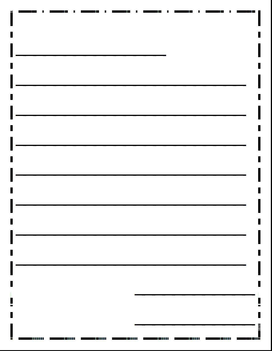 Beginning Middle End Worksheet Worksheet Writing Pages fordergarten Blank Beginning