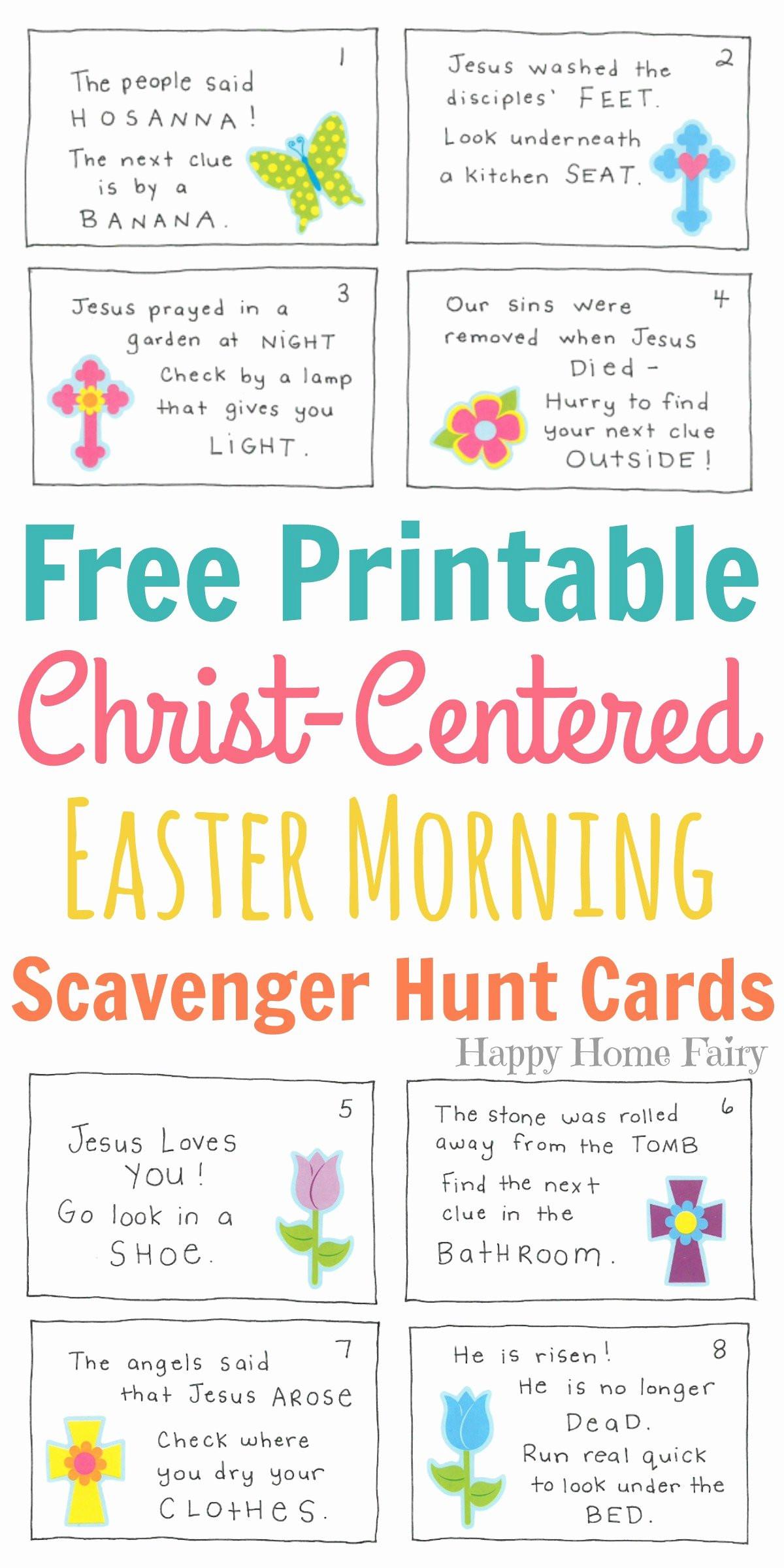 Bible Scavenger Hunt Worksheet Circle Scavenger Hunt Worksheet
