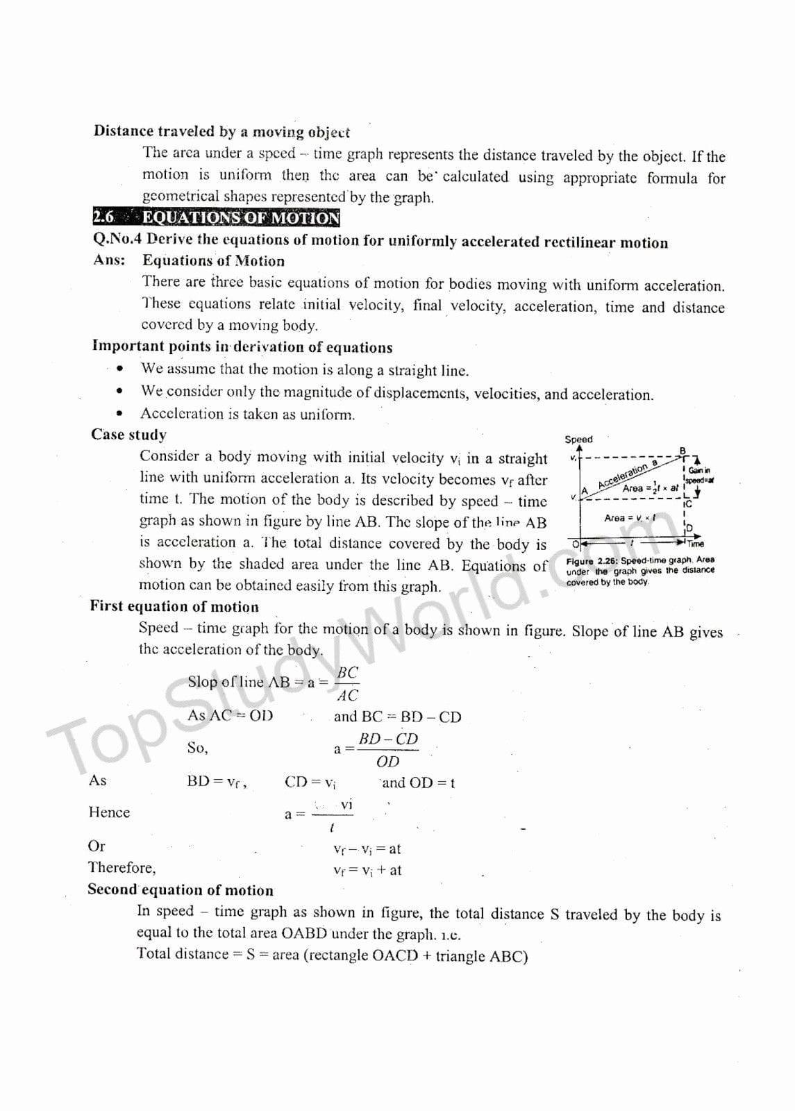 Bill Nye Energy Worksheet Bill Nye Static Electricity Worksheet Answers
