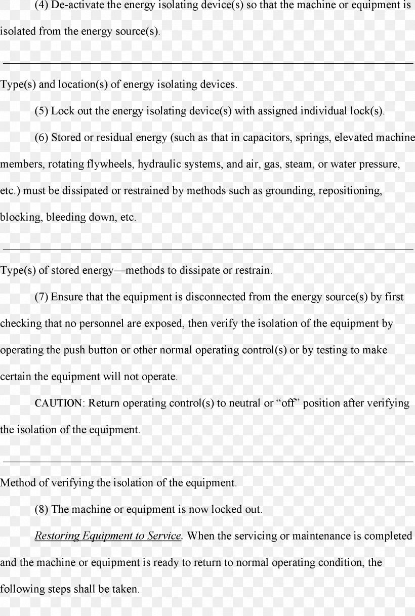 Bill Nye Energy Worksheet Paper Nuclear Power Plant Research Energy Png 1796x2667px