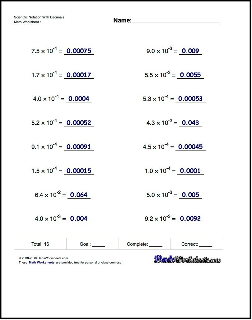 Biological Classification Worksheet Answers 29 Biological Classification Worksheet Answers Worksheet