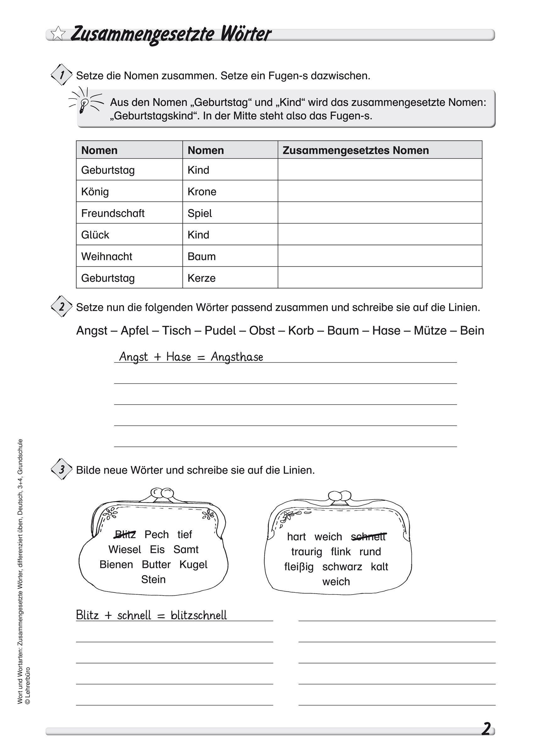 Blank Vocabulary Worksheet Template Pin On Printable Blank Worksheet Template