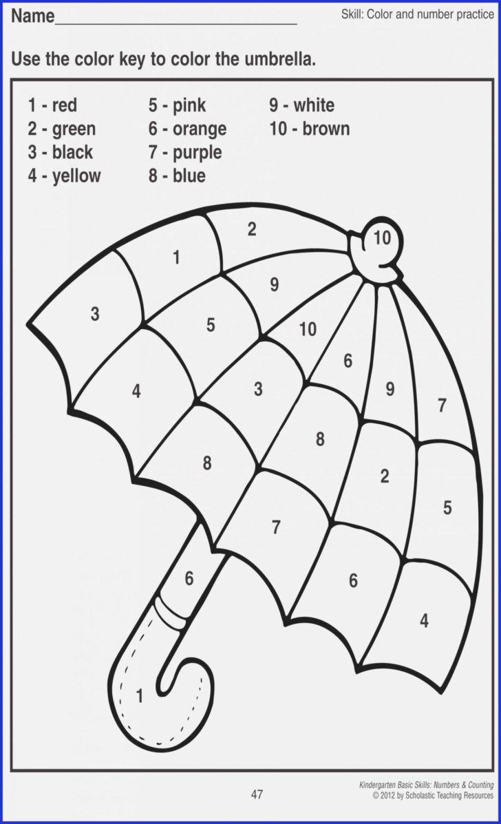 Character Traits Worksheet Pdf Worksheet Worksheet Drawing Mazes for Kids Character