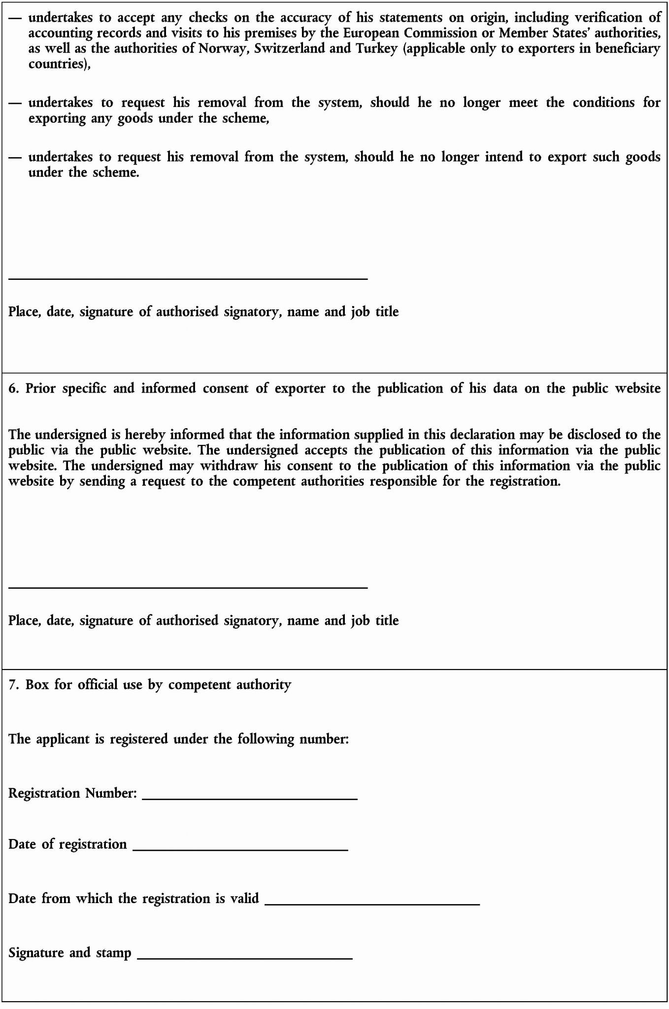 accuracy and precision chemistry worksheet answers to her with checks and balances worksheet answers of accuracy and precision chemistry worksheet answers 1