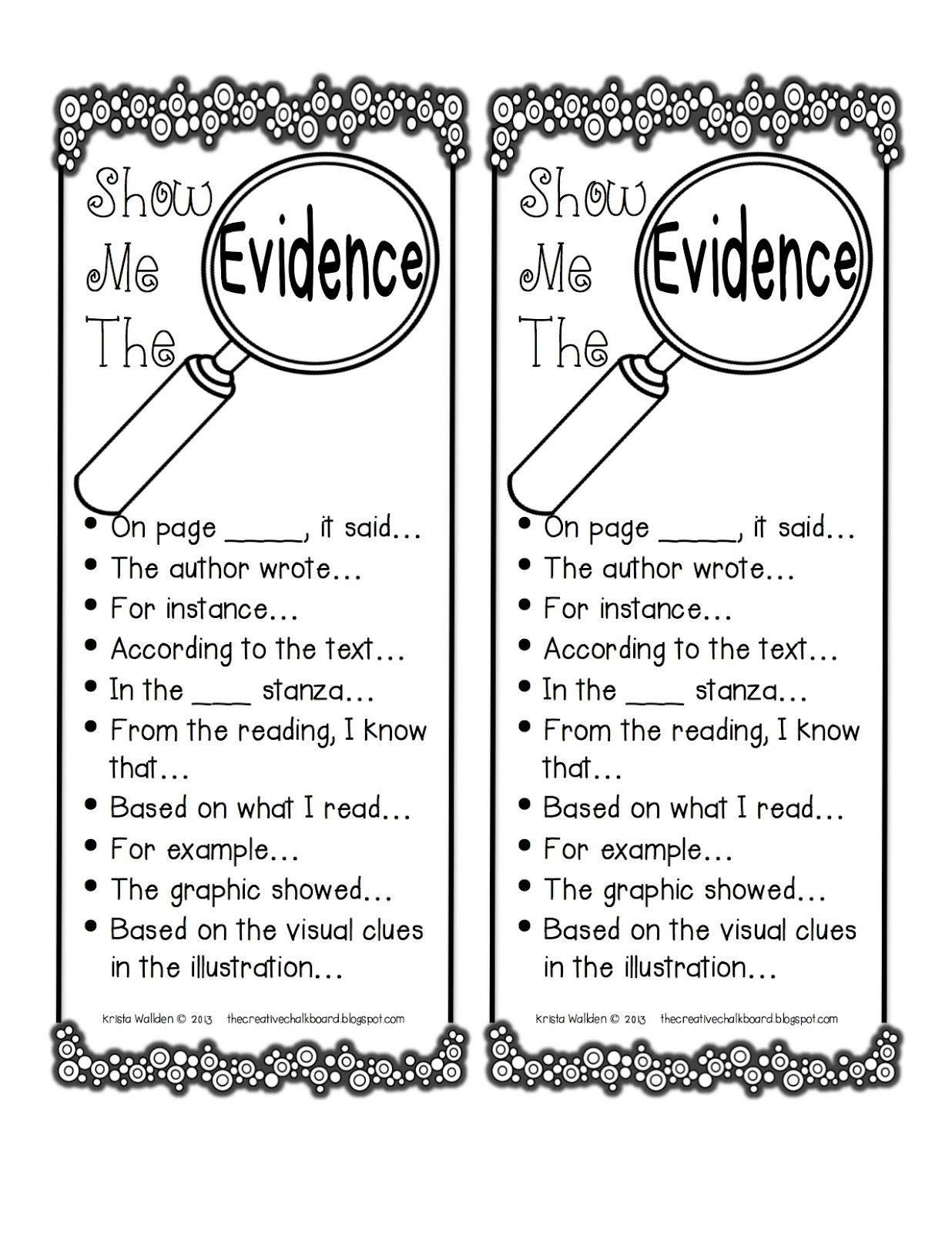 Citing Textual Evidence Worksheet Copy Citing Text Evidence Lessons Tes Teach