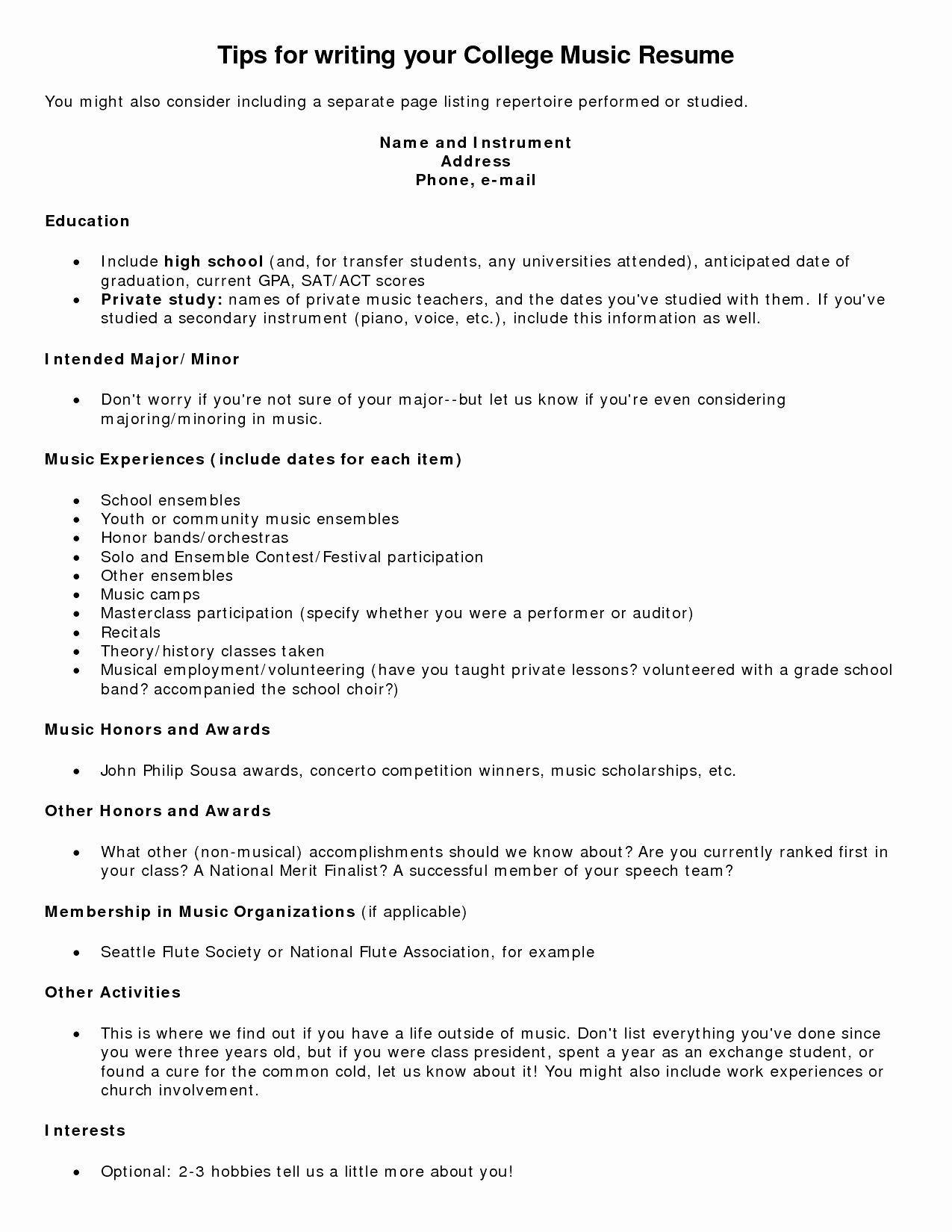 Cnn Students News Worksheet 50 Cnn Students News Worksheet In 2020