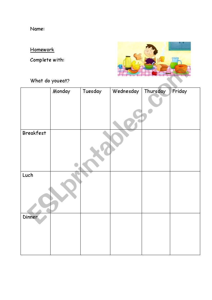 Complete the Square Worksheet Plete Esl Worksheet by Crisa
