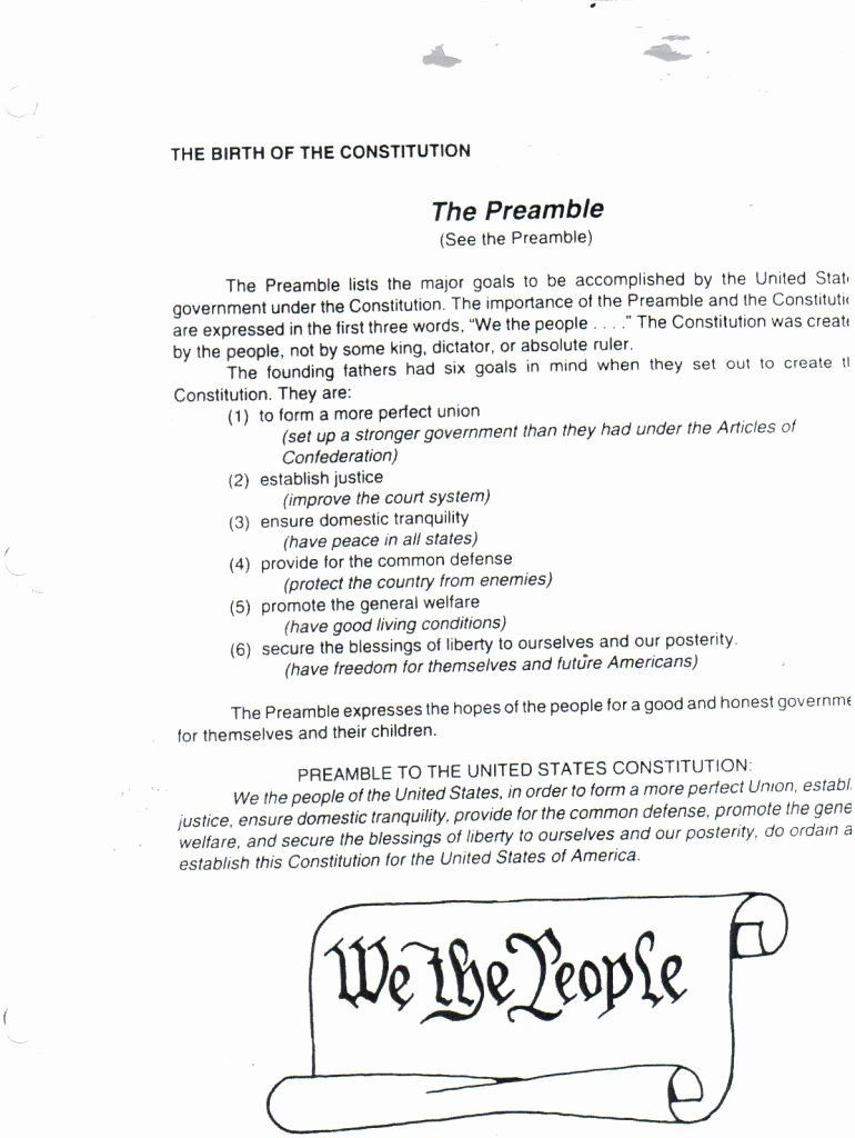 Constitutional Principles Worksheet Answers Pin On Customize Design Worksheet Line
