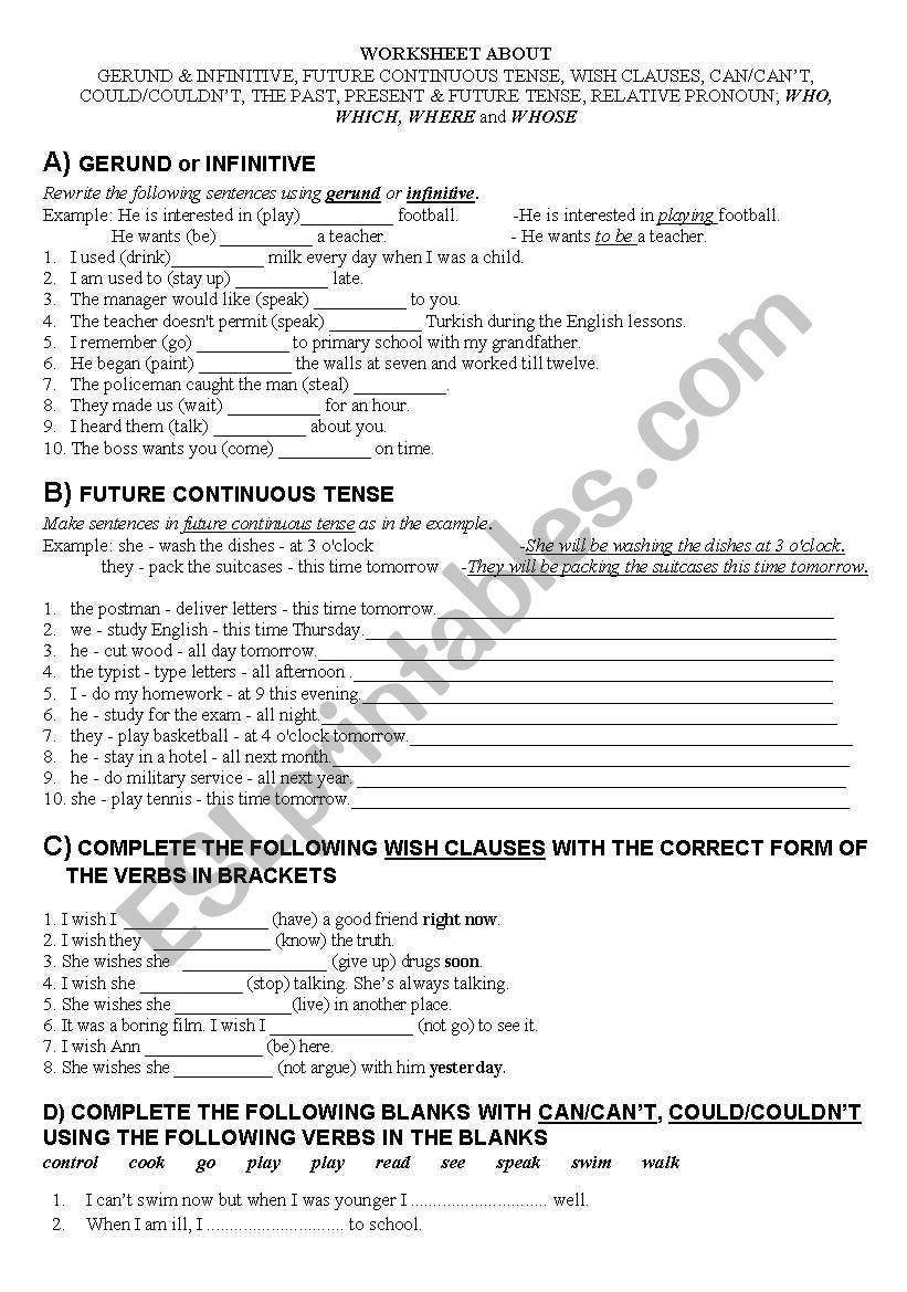 Contractions Worksheet 3rd Grade Gaming Sites Number Tracing Worksheets Grade 11 Grammar
