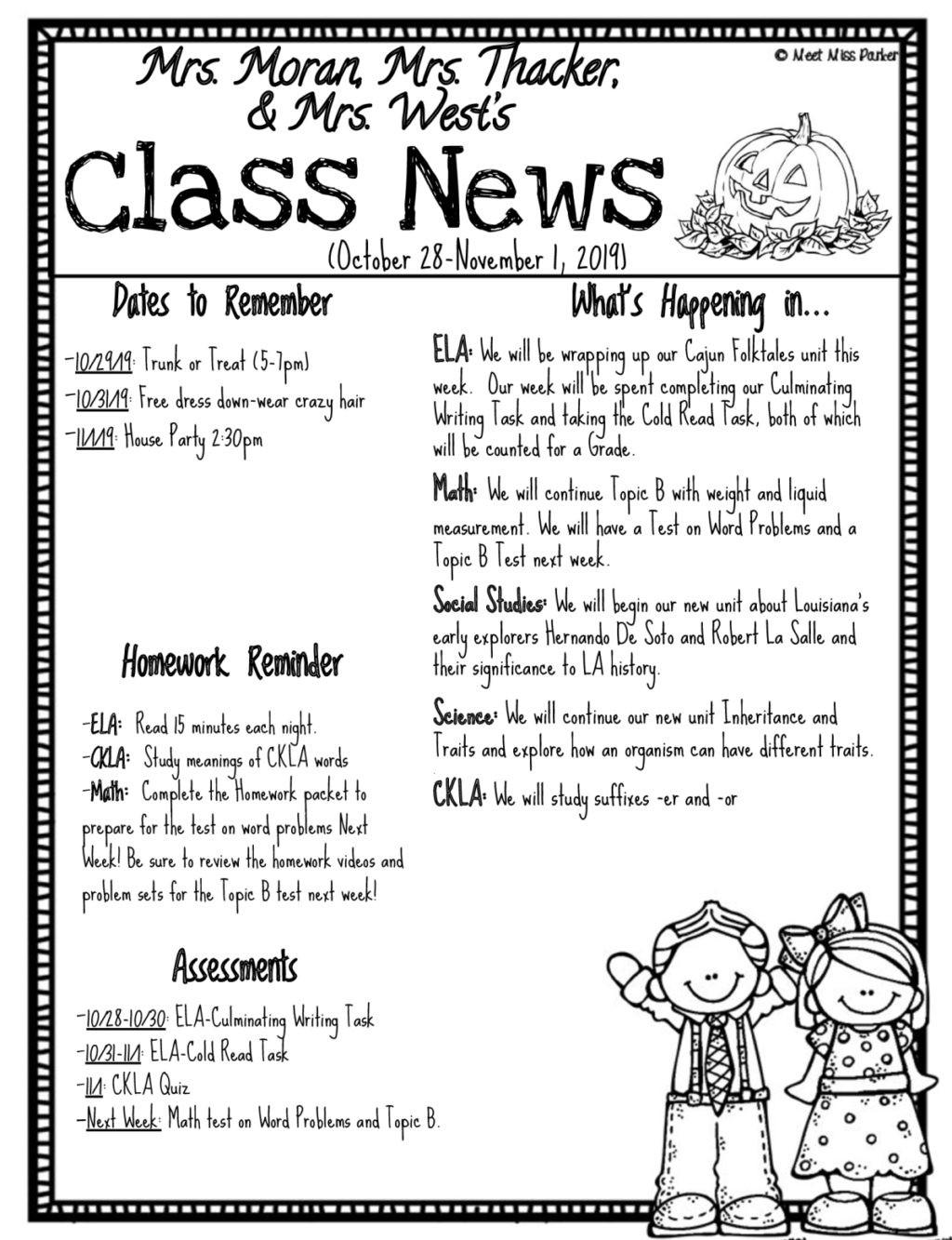 Contractions Worksheet 3rd Grade Worksheet Worksheet Phenomenal Reading Worksheetsor 3rd