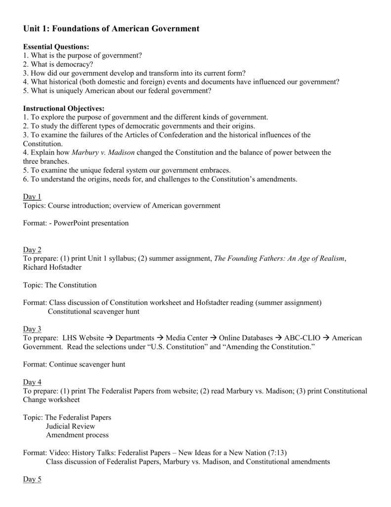Correlation Vs Causation Worksheet Outline the Constitution Worksheet Outline the