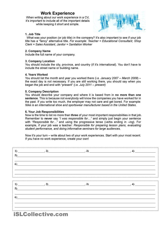 Correlation Vs Causation Worksheet Pin On Printable Blank Worksheet Template