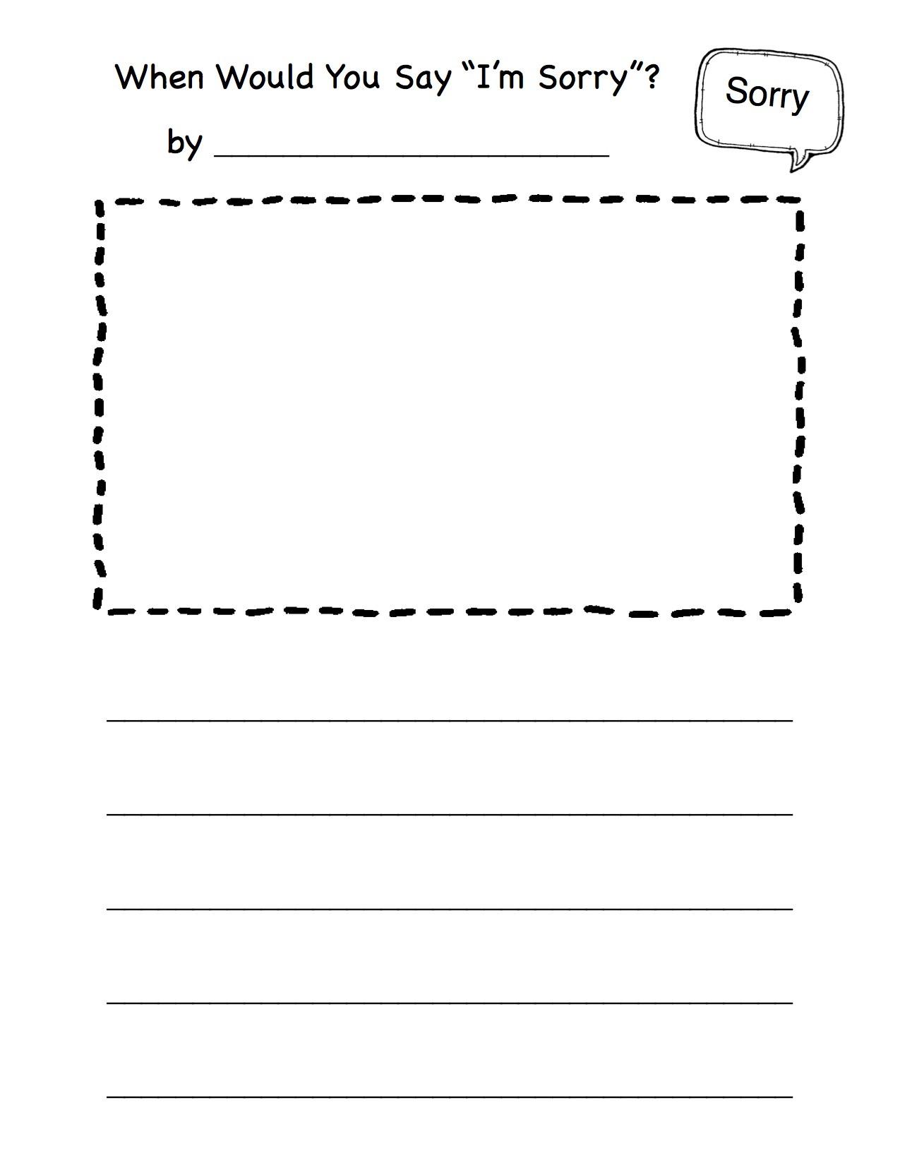 Decomposing Fractions 4th Grade Worksheet Worksheet Sample Lesson Plan for Kindergarten Science Fun