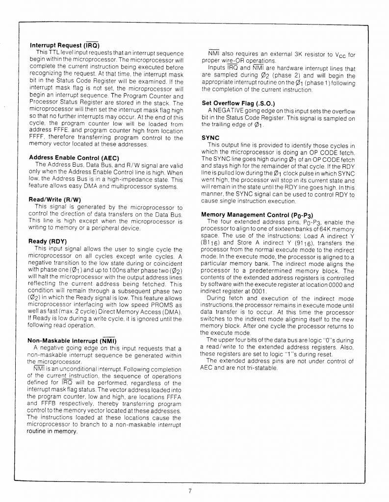 Dna Base Pairing Worksheet Answers 28 Dna Base Pairing Worksheet Answers Worksheet Resource Plans