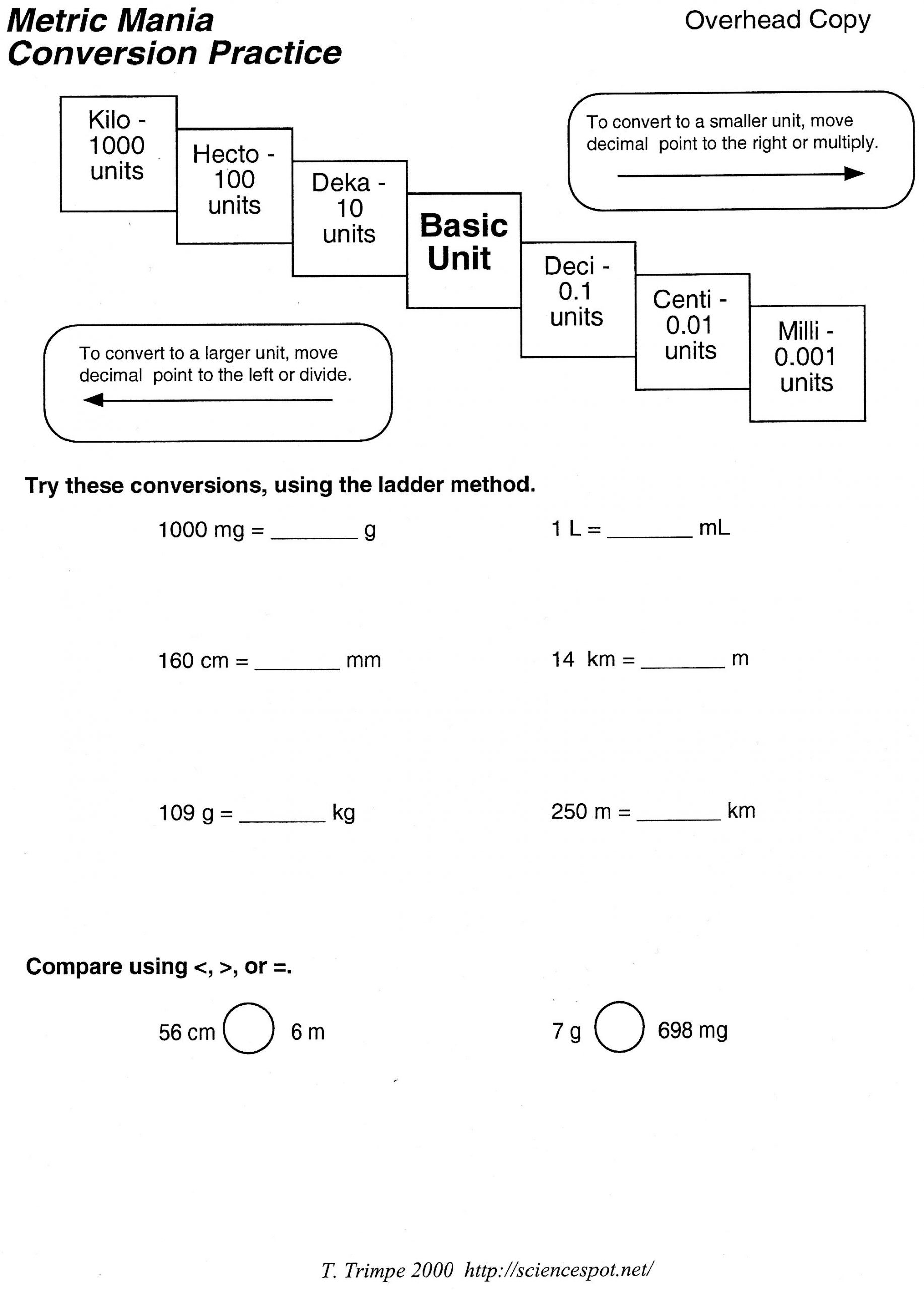 Domains and Kingdoms Worksheet Foundations Of Biology