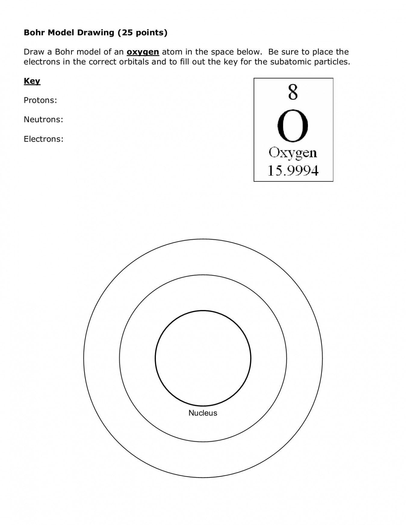 Drawing atoms Worksheet Answer Key Drawing atoms Worksheet Answer Key is so Famous but why In