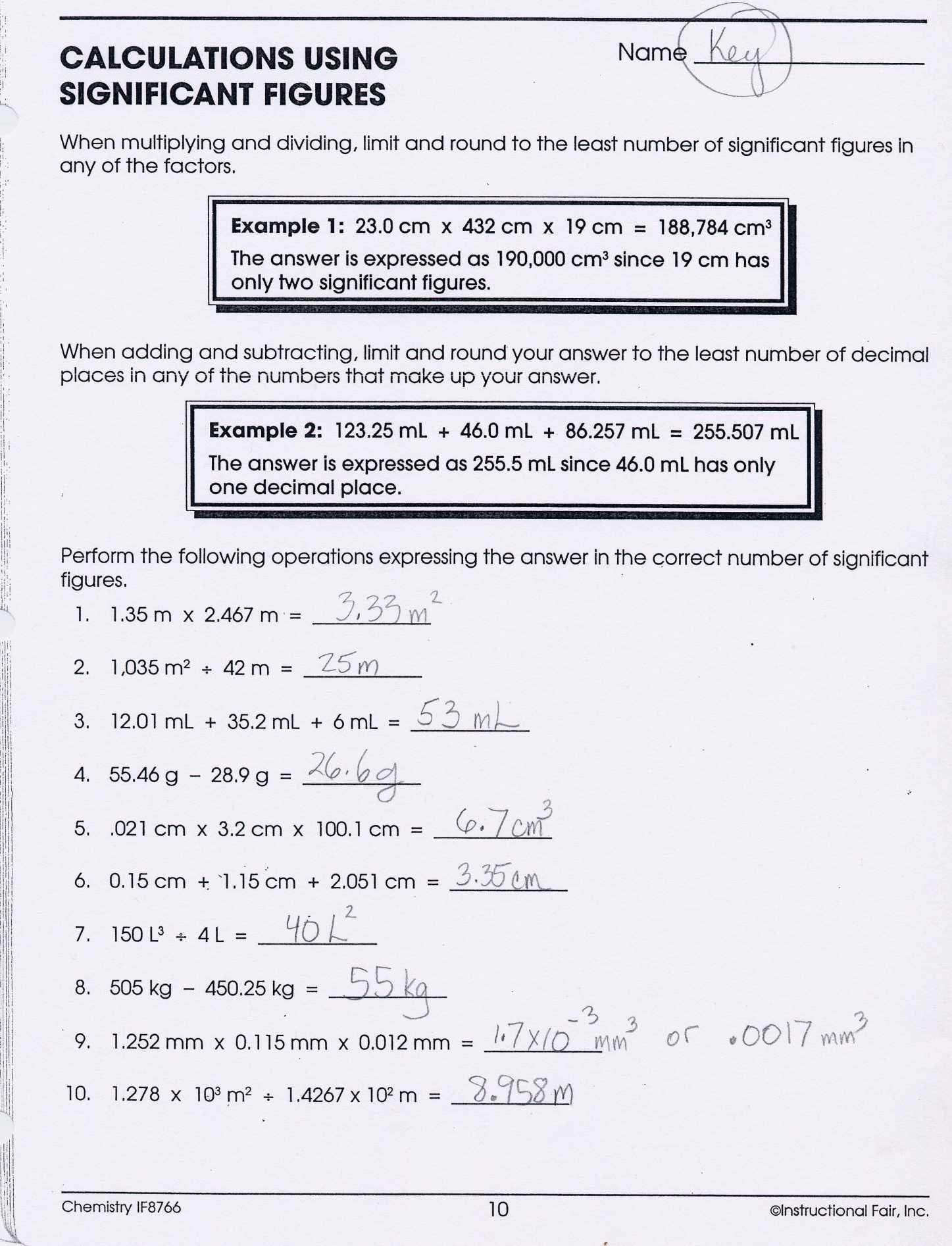 Electron Configuration Worksheet Answers Electron Configuration Worksheet Section 5 3