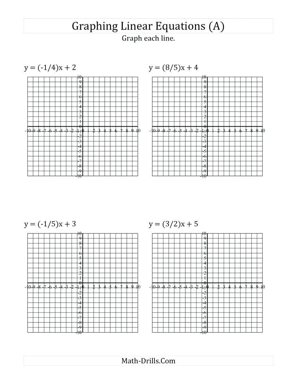 Equations Of Circles Worksheet Equations Circles Worksheet Answers Promotiontablecovers