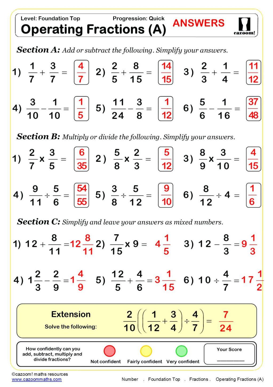 Equivalent Fractions Worksheet Pdf Worksheet Worksheet Multiplicationee Worksheets Grade My