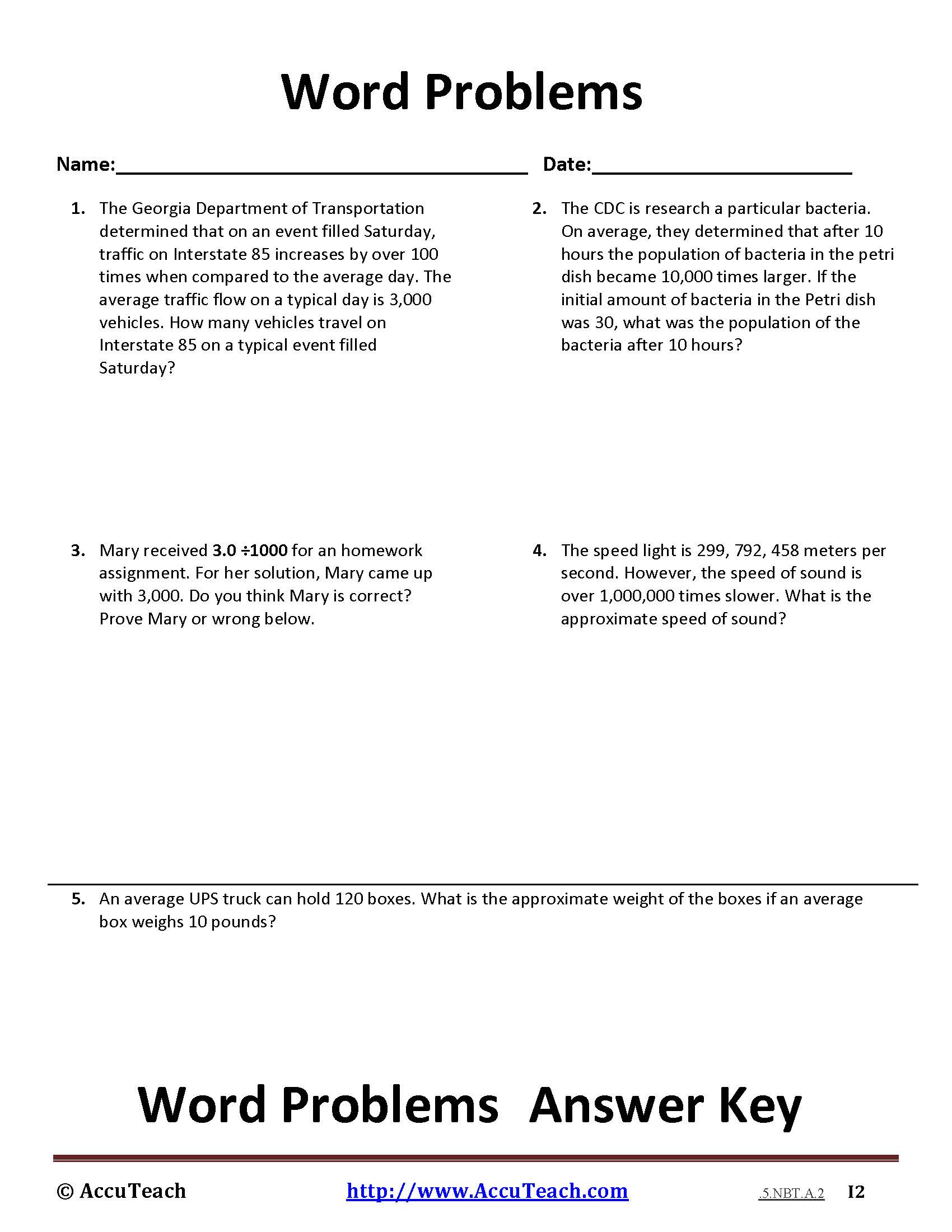 Ethos Pathos Logos Worksheet Answers Ethos Pathos Logos Writing Activity for 5th