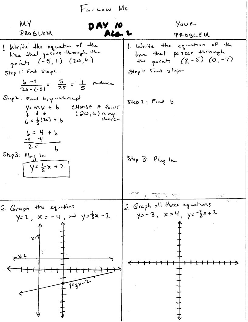 Evaluating Piecewise Functions Worksheet Algebra 2