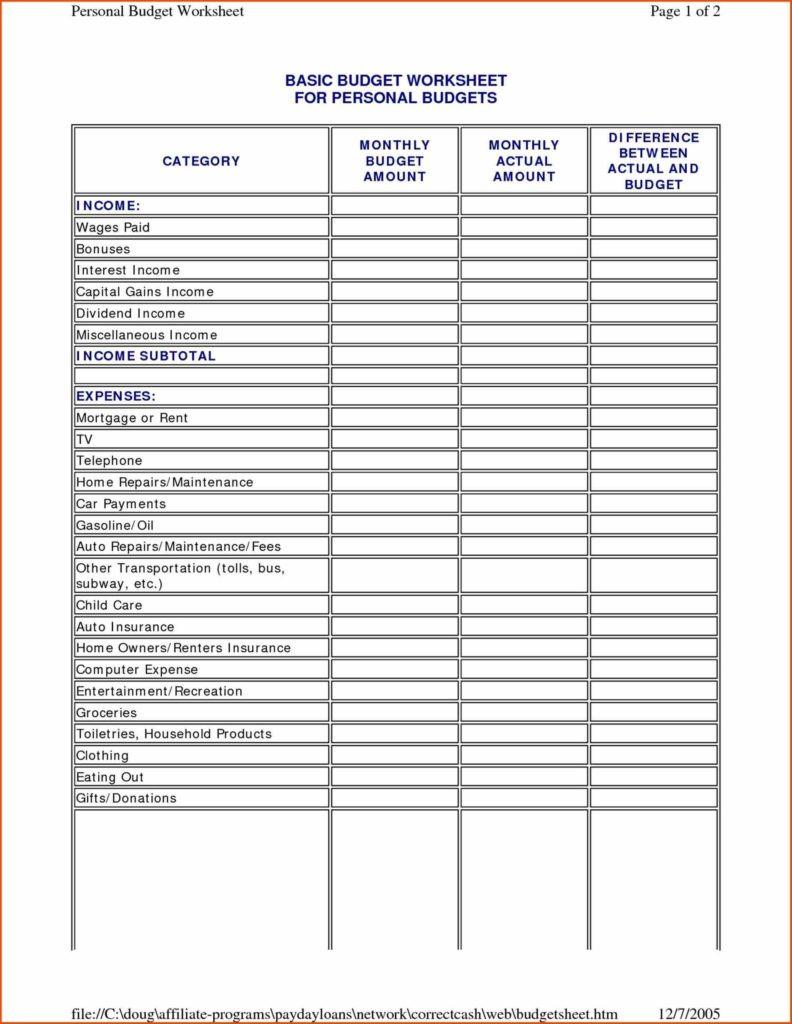 Excel Checkbook Register Budget Worksheet Bud Spreadsheet and Excel Checkbook Register for Personal