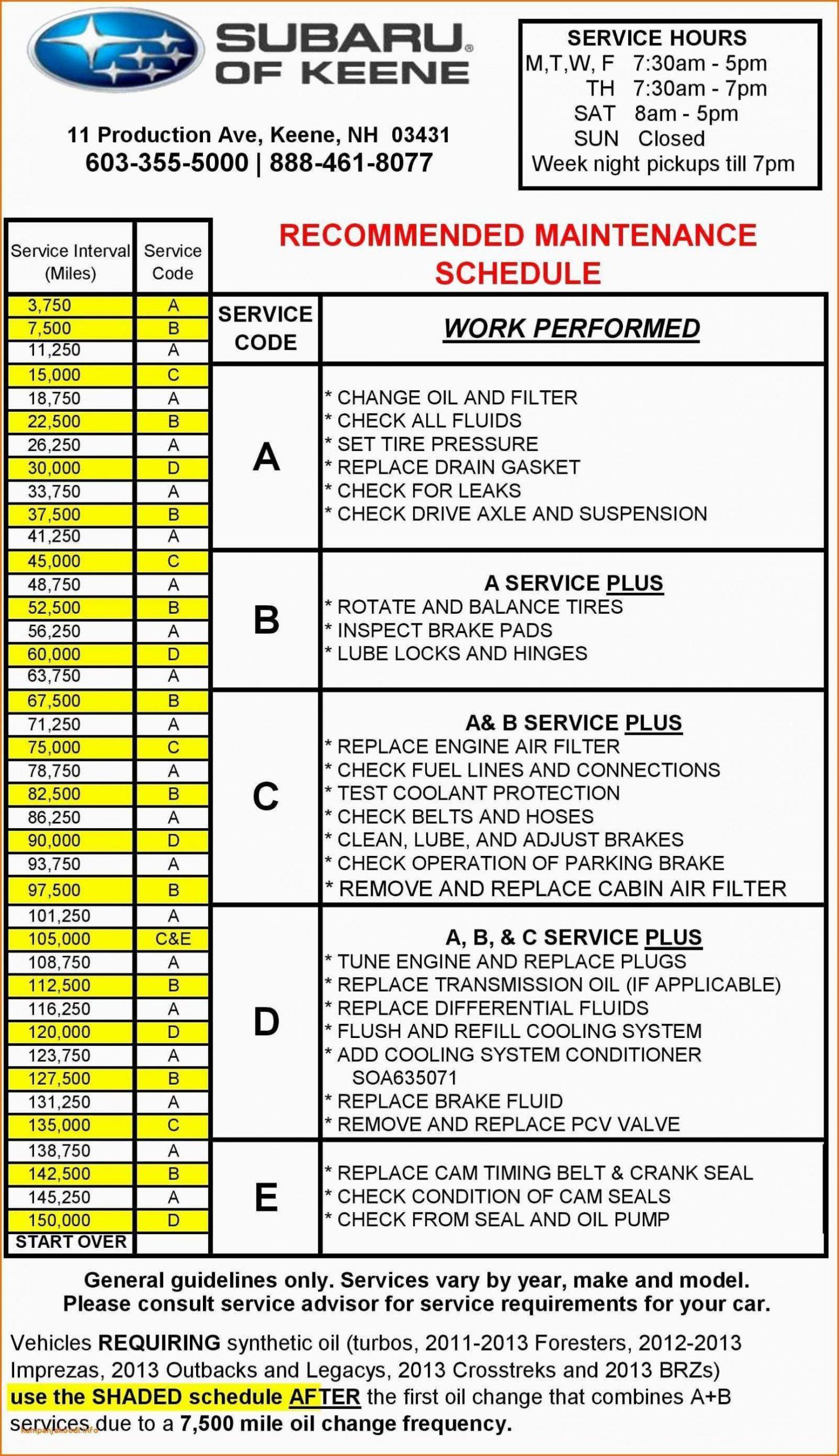 Excel Checkbook Register Budget Worksheet Free Spreadsheet Program for Windows Excel Checkbook