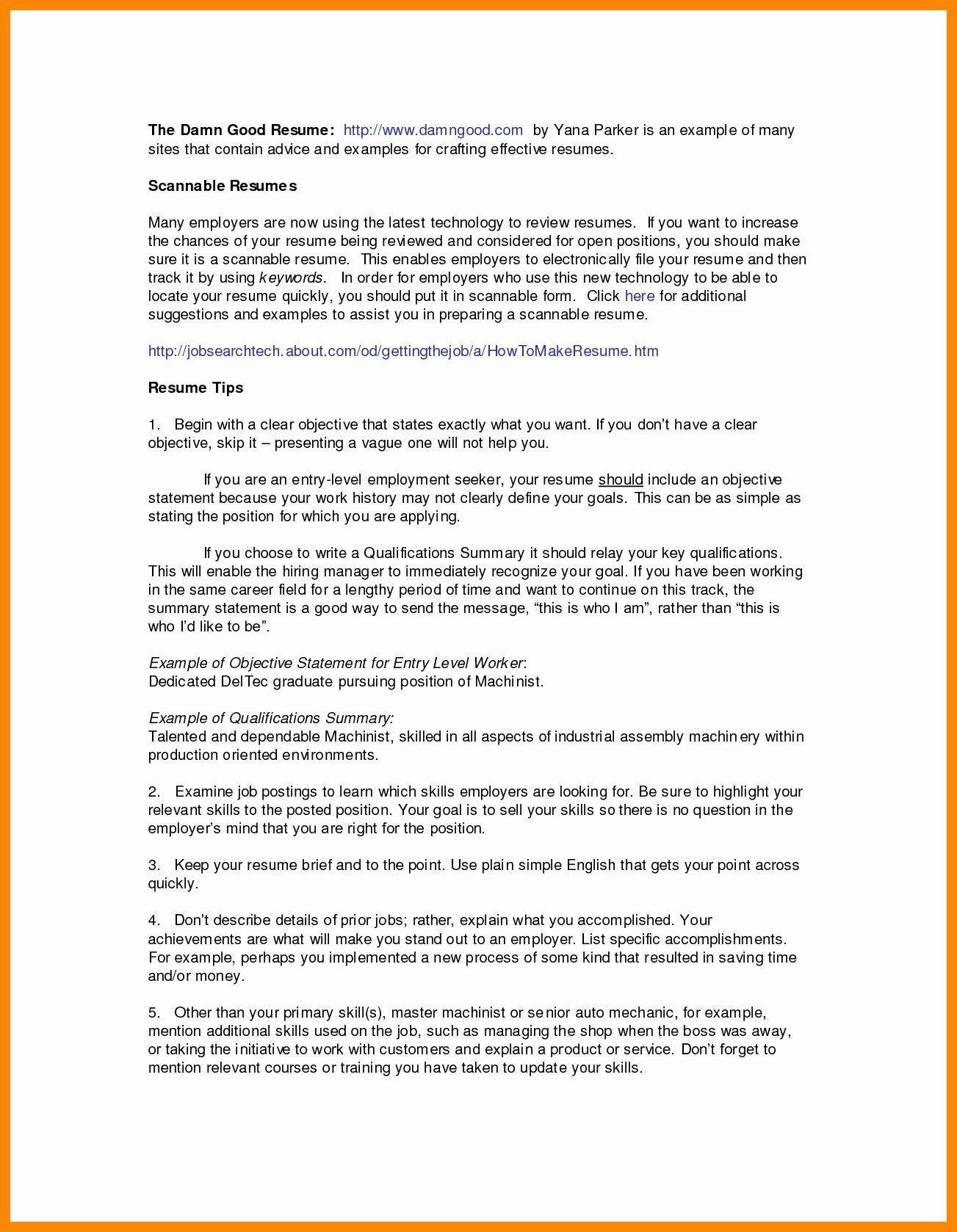 Factors Of Production Worksheet Factors Production Worksheet Answers Nidecmege