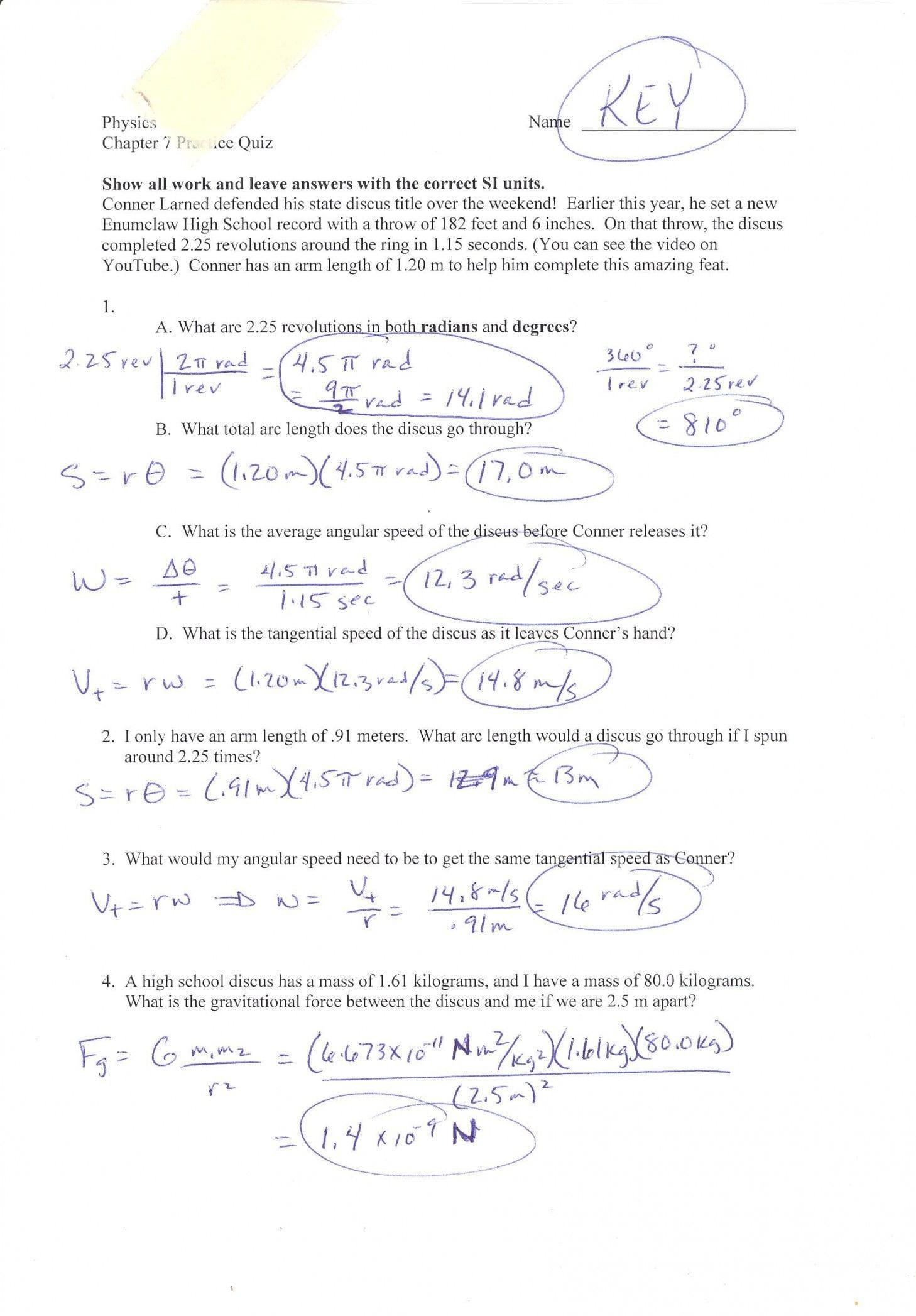 Factors Of Production Worksheet Production Worksheet