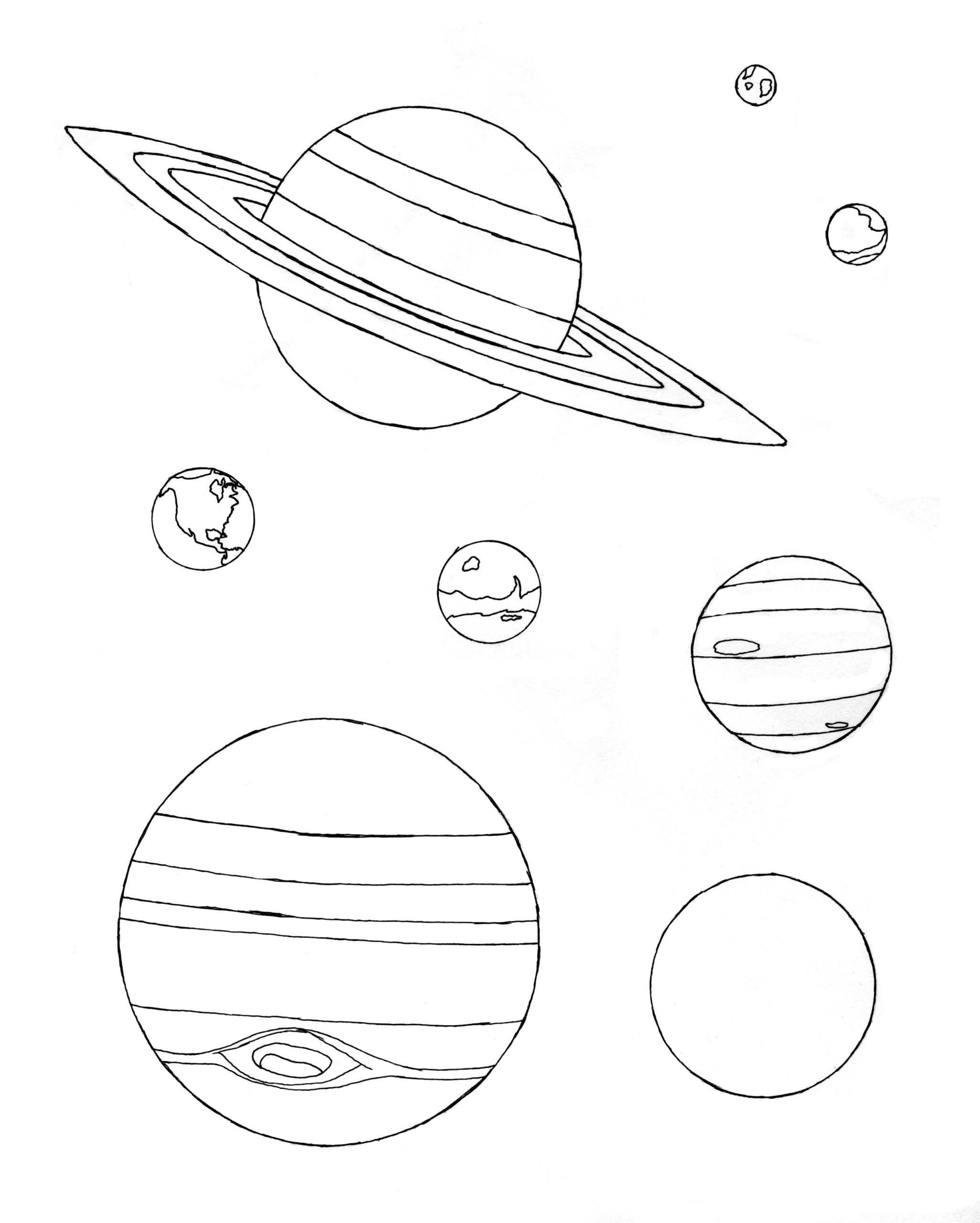Finding Scale Factor Worksheet Free Science Coloring and Worksheets for Grade Math Websites