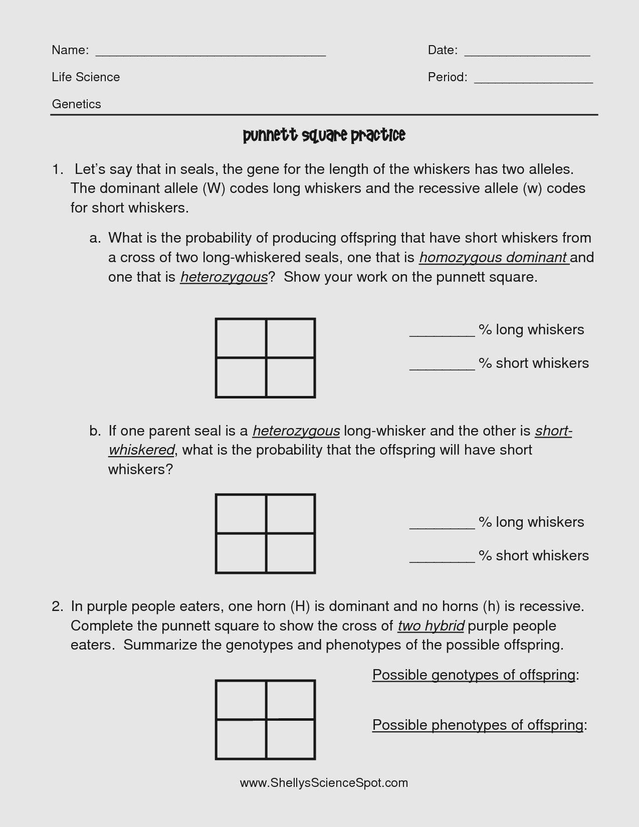 Free Fall Problems Worksheet Acceleration Practice Problems Worksheet