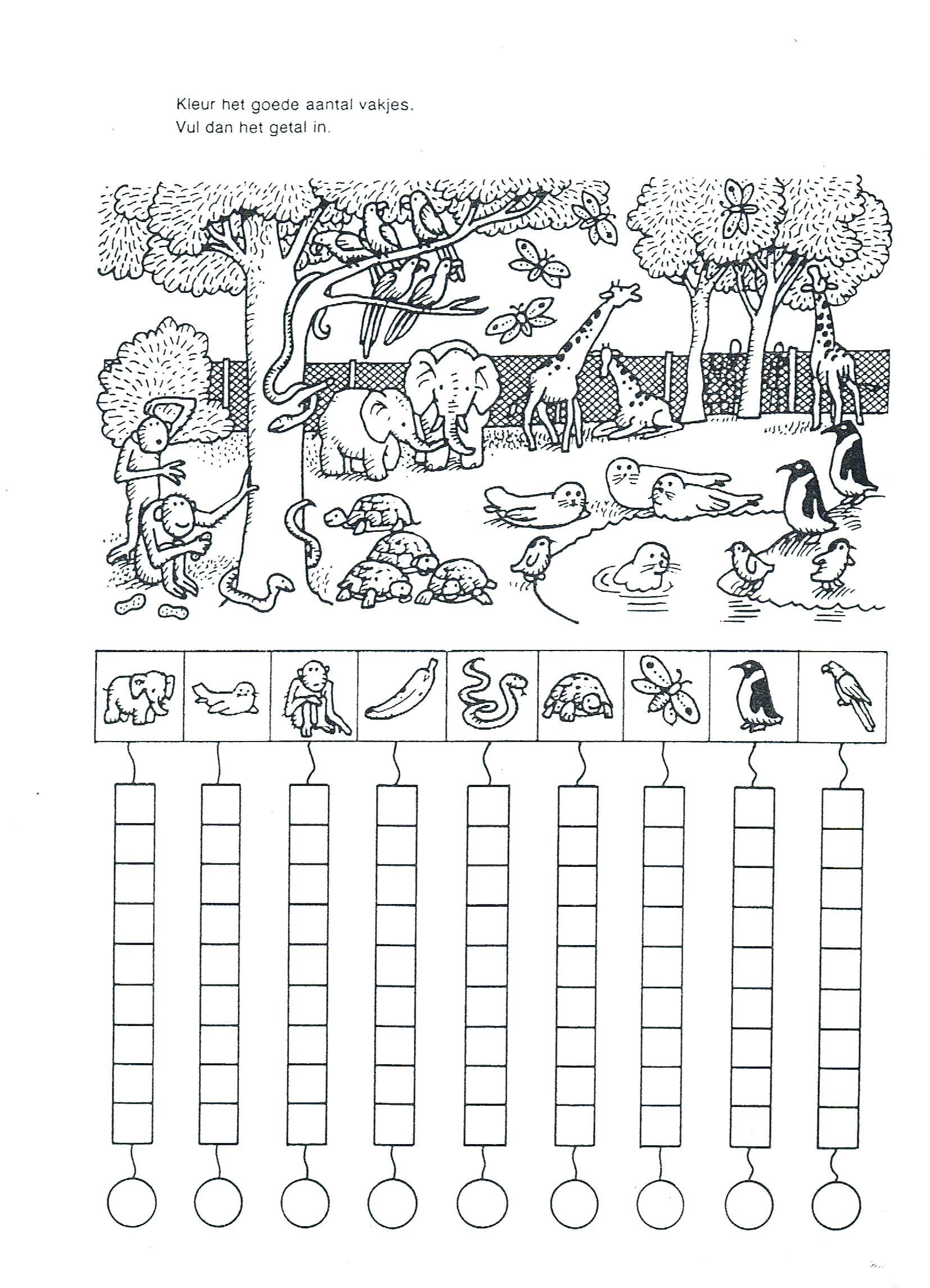 Free Fall Problems Worksheet Free Fall Worksheet Best Math Addition Worksheet Lovely