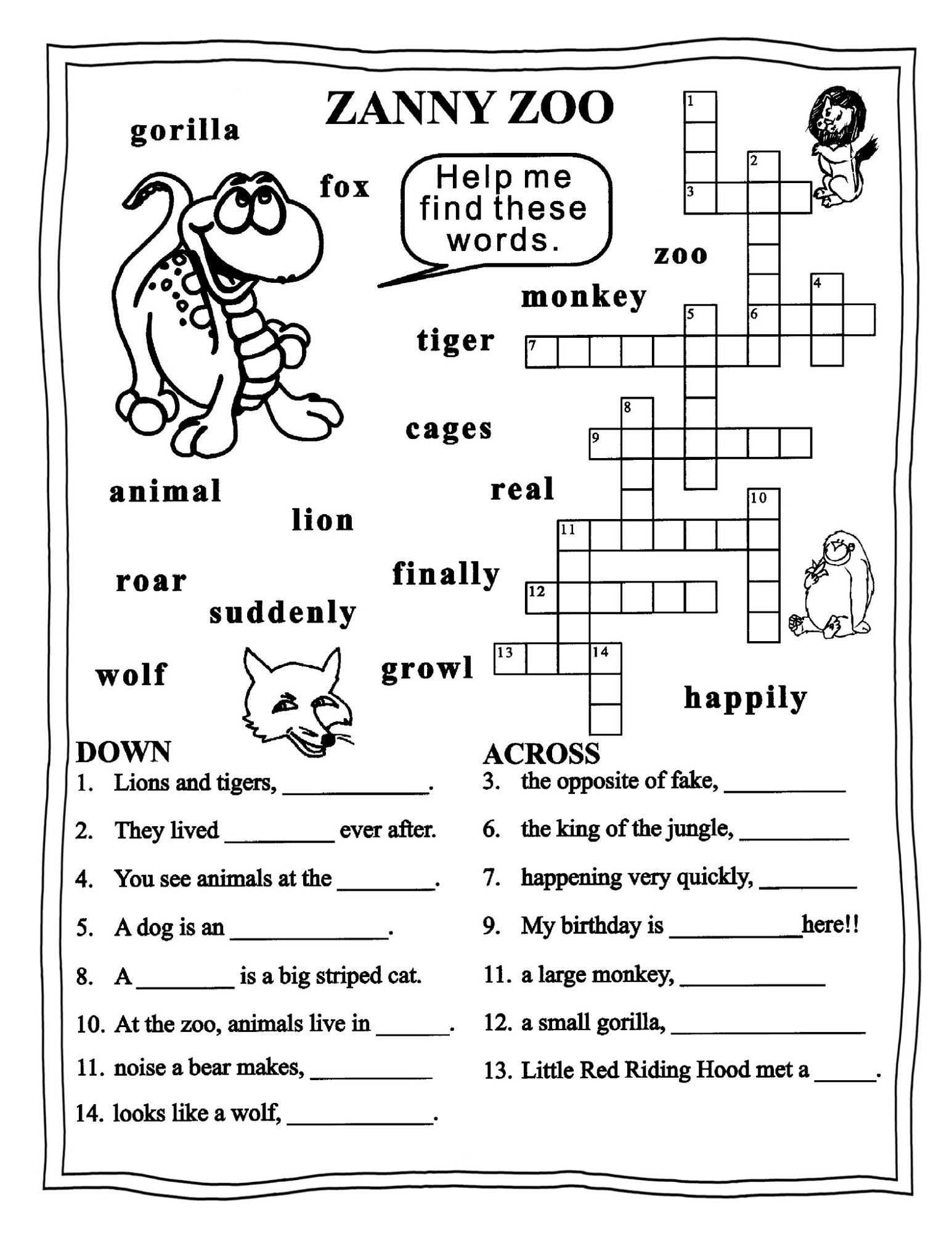Free Fall Problems Worksheet Free Worksheets for Grade 3
