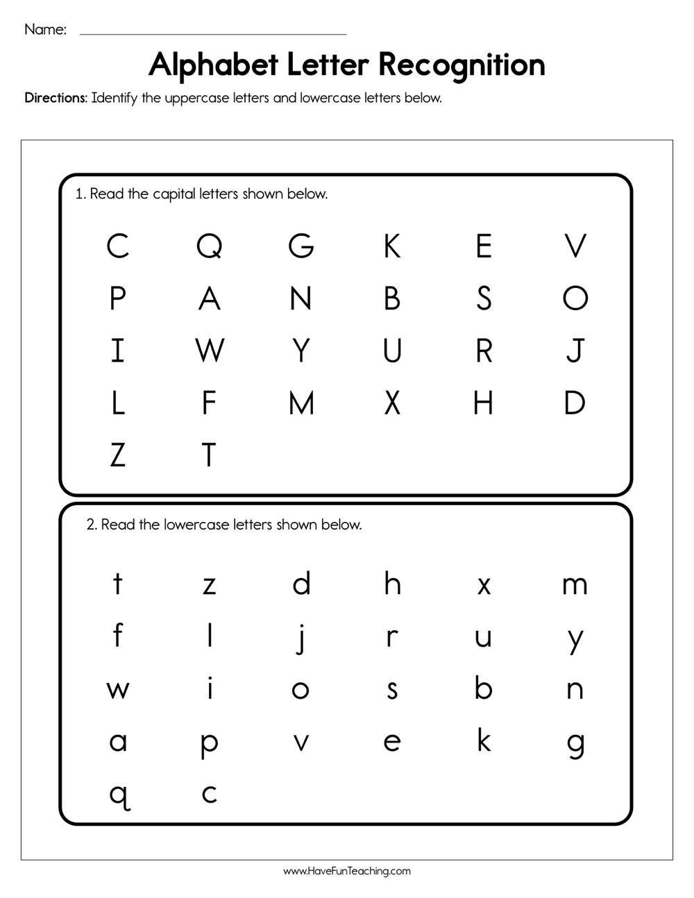 French Worksheet for Kids Kindergarten Kindergarten Cursive Writing Worksheets