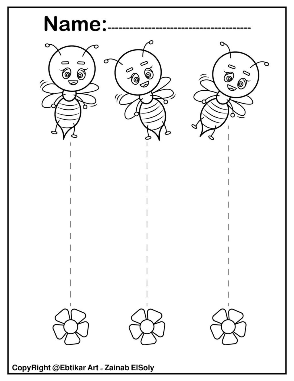French Worksheet for Kids Worksheet Working Sheets for Preschoolers In French