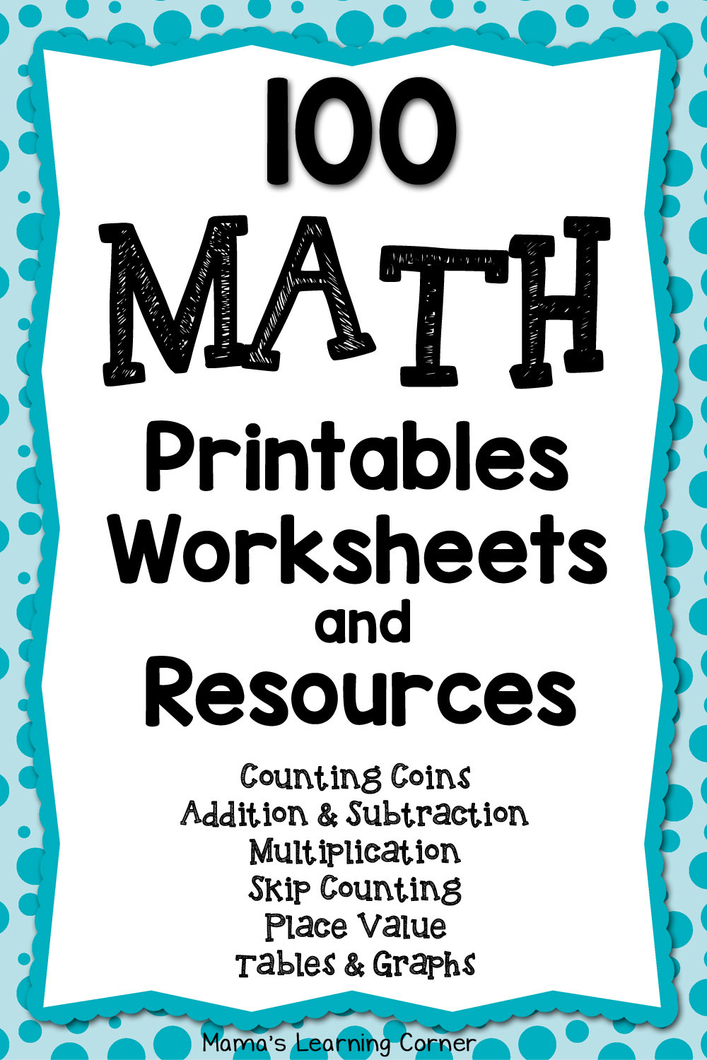 Function Tables Worksheet Pdf Math Worksheet Mathseets Kids Free for Angles Pdf Line