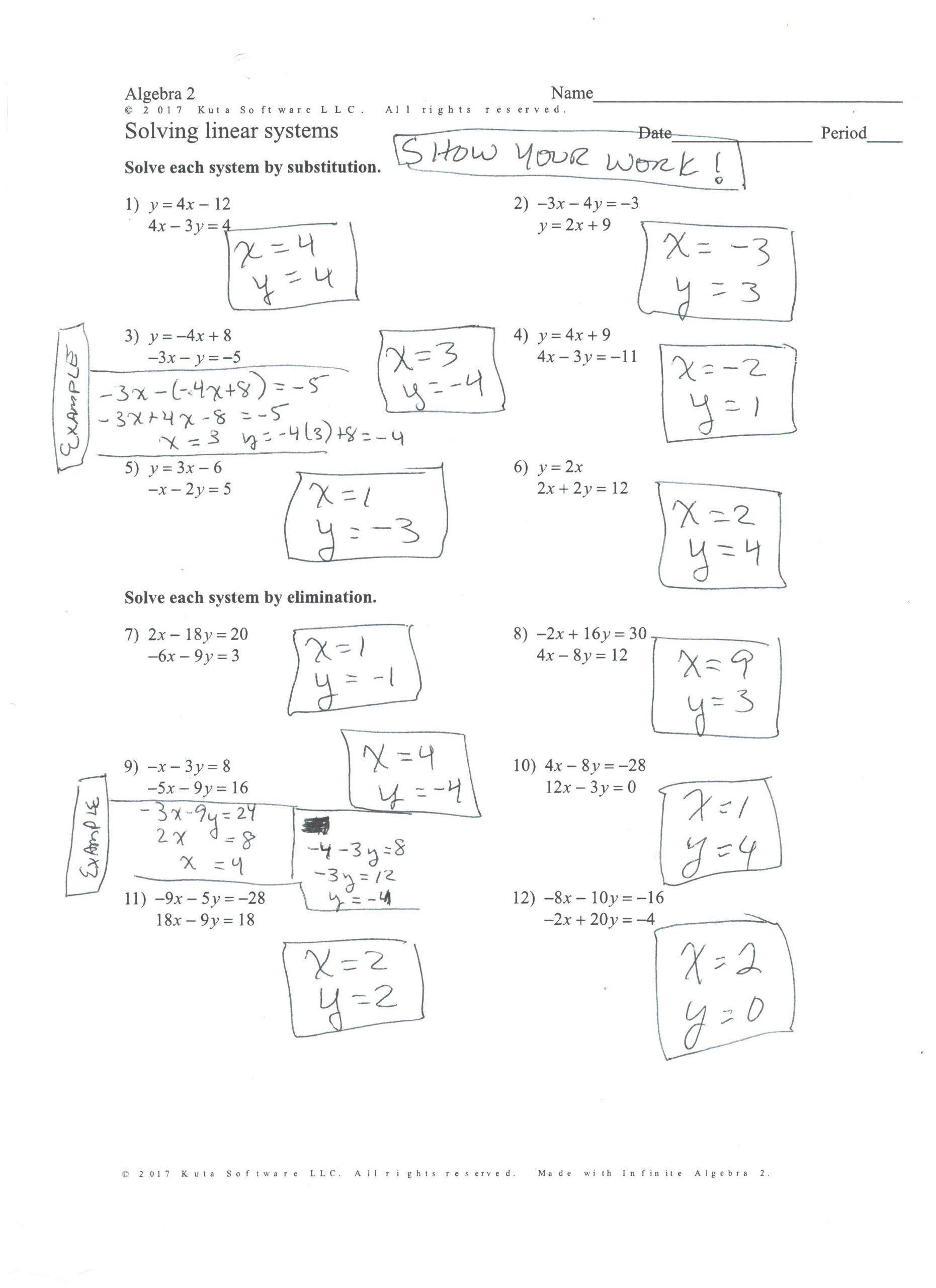Functions and Relations Worksheet 1 1 Practice Worksheet Relations and Functions form G