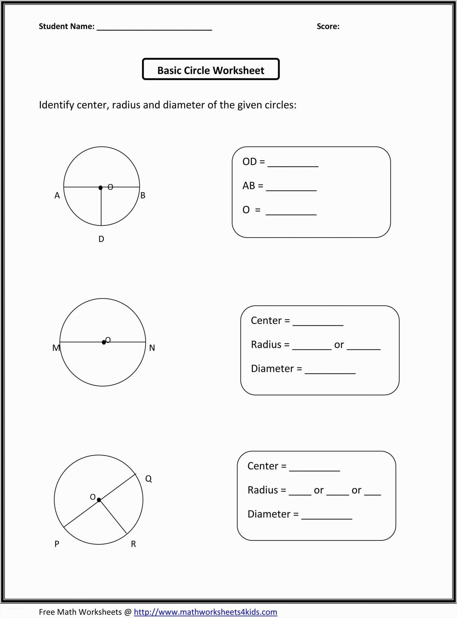 Functions and Relations Worksheet 33 Math Models Worksheet 41 Relations and Functions Free