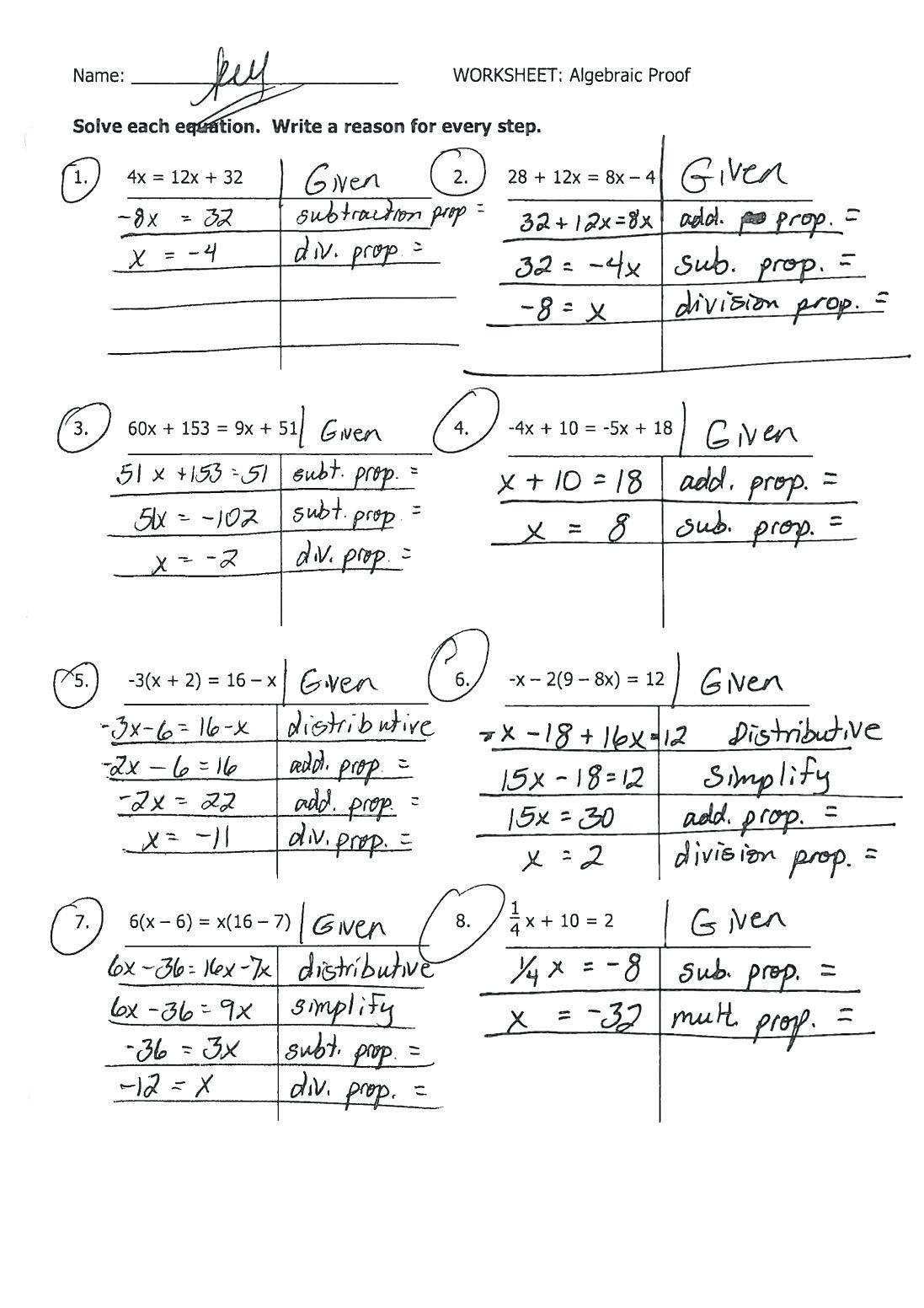 angle proofs worksheet math full size of worksheet worksheets postulate doc key geometry segment addition angle and mathway premium