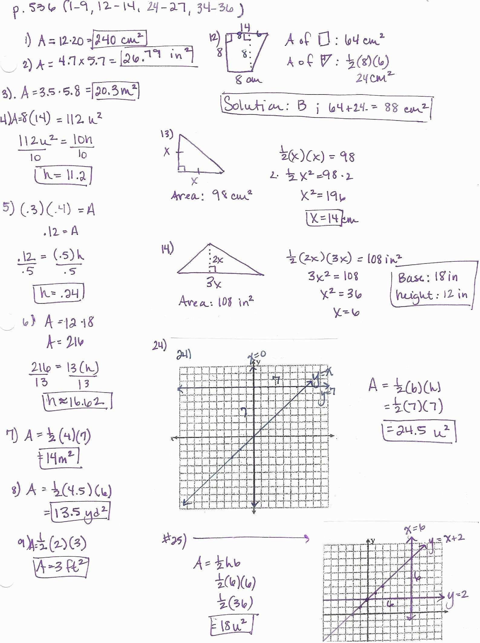 Geometric Proofs Worksheet with Answers Pin On Printable Worksheet for Kids