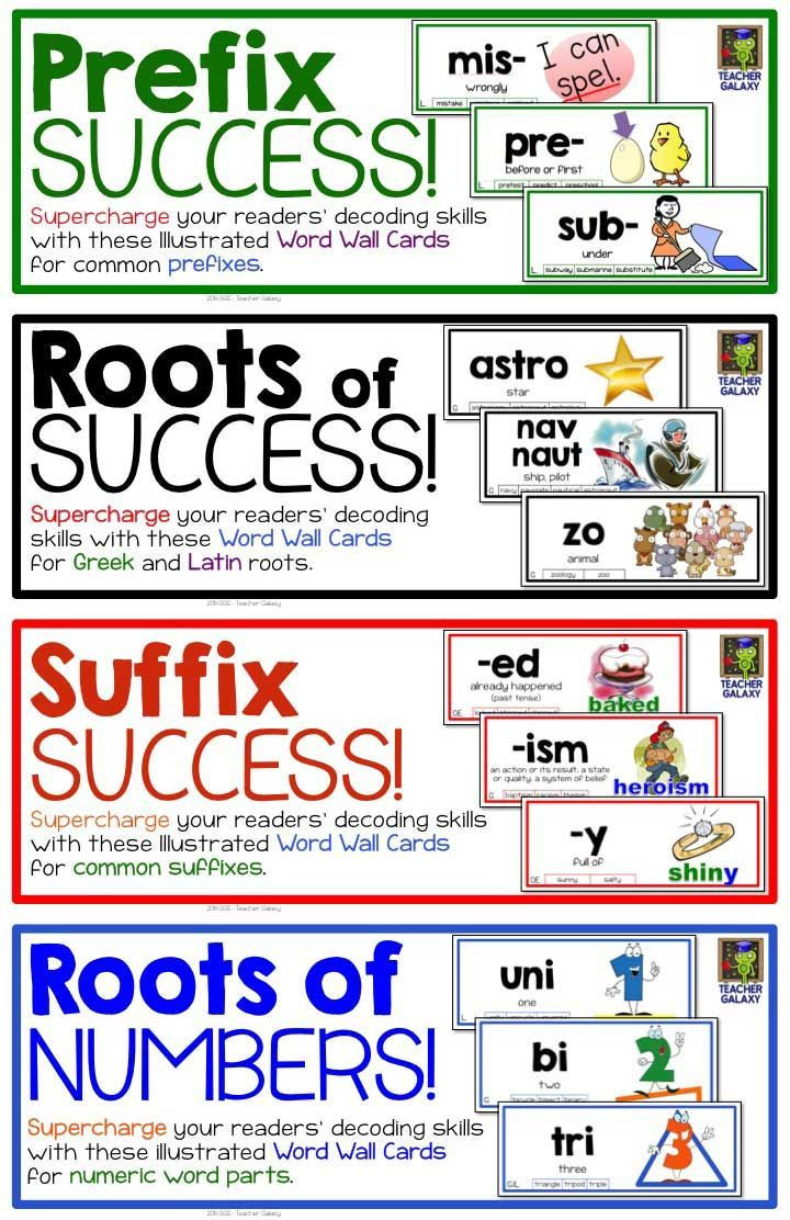 Greek and Latin Roots Worksheet Greek and Latin Roots Word Wall