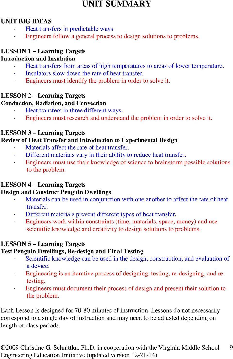 Heat Transfer Worksheet Answers Heat Transfer Worksheet Middle School Nidecmege
