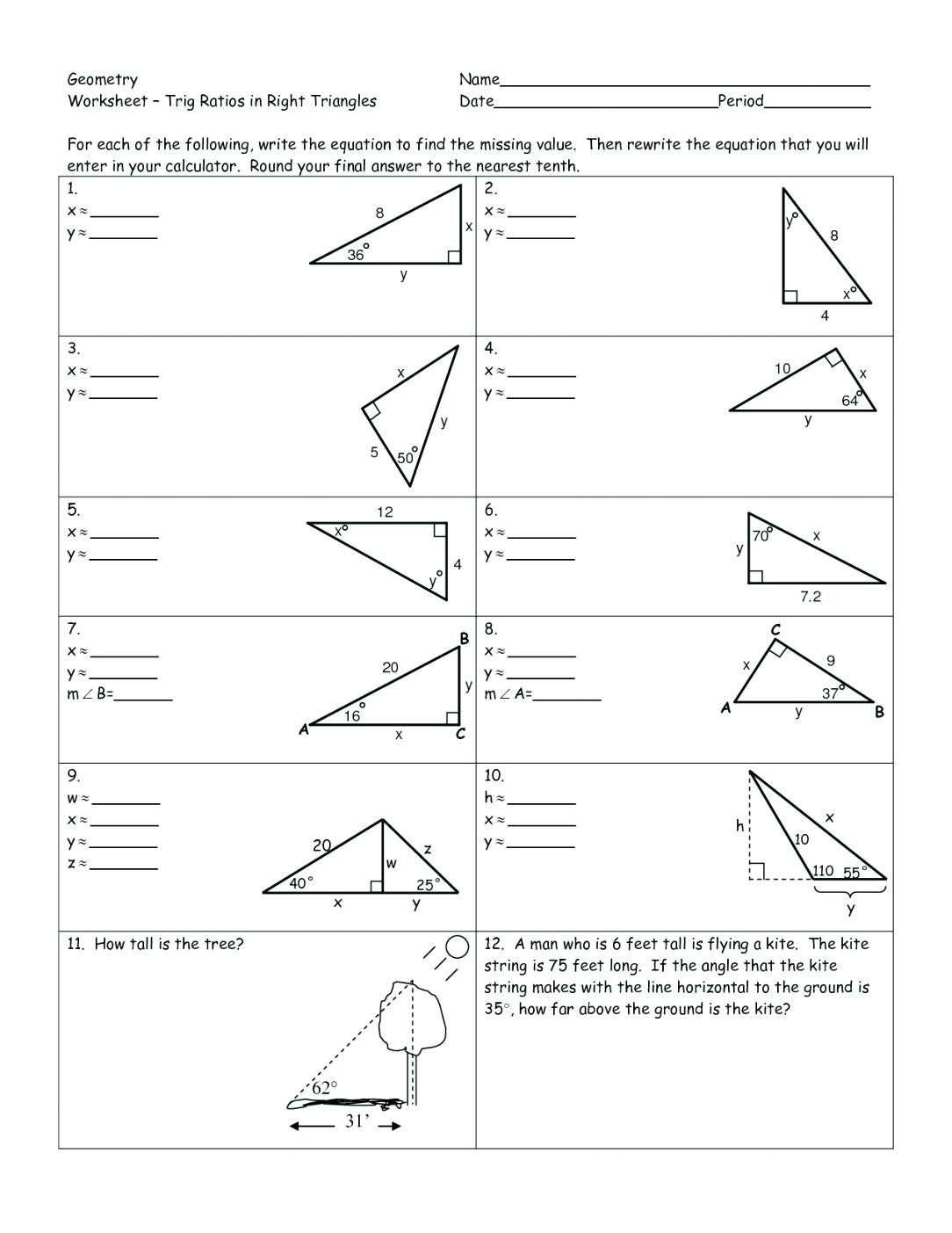 Heating and Cooling Curves Worksheet Freezing and Boiling Point Graph Worksheet
